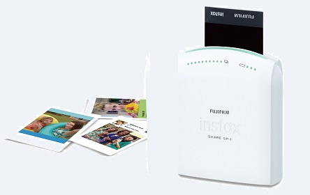 Fujifilm-Instax-Share-SP-1-avis-appareilphotoinstantane.net