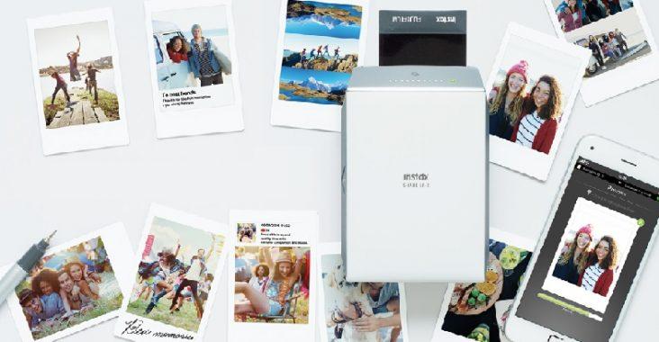 Fujifilm-Instax-Share-SP-2-avis-appareilphotoinstantane.net