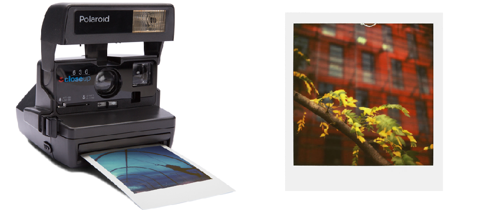 Polaroid-impossible-600-avis-appareilphotoinstantane.net