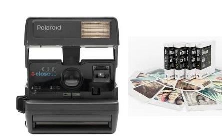 Polaroid-impossible-600-avis-test-appareilphotoinstantane.net