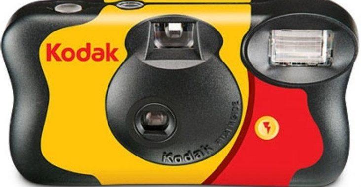 appareil-photo-jetable-kodak-avis-appareilphotoinstantane.net