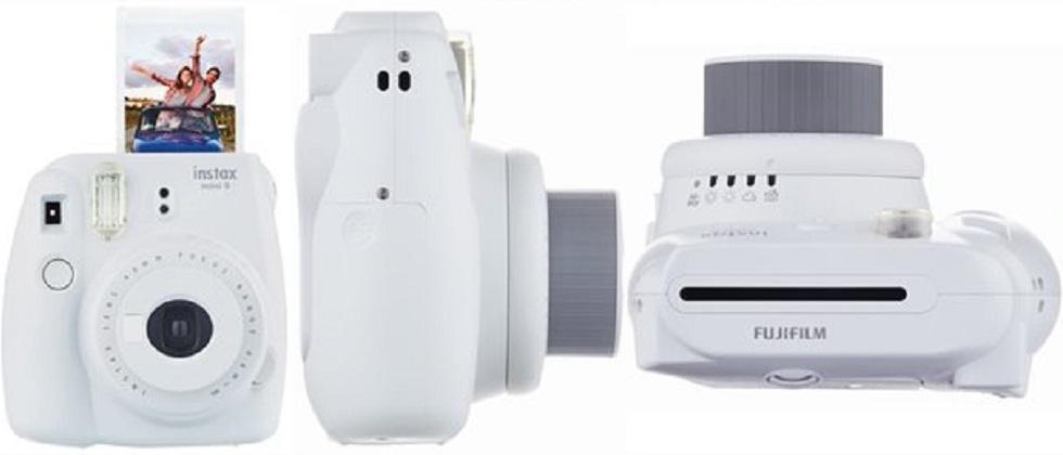 fujifilm-instax-mini-9-test-appareilphotoinstantane.net
