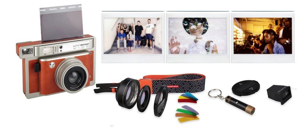 lomo-instant-wide-test-avis-polaroid-appareilphotoinstantane.net