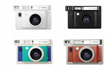 lomo-instant-wide-test-polaroid-appareilphotoinstantane.net