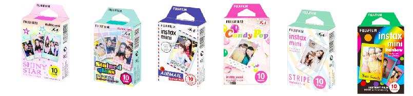 papier-films-instax-mini-appareilphotoinstantane.net
