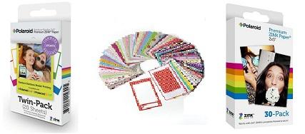 papier-films-zink-appareilphotoinstantane.net