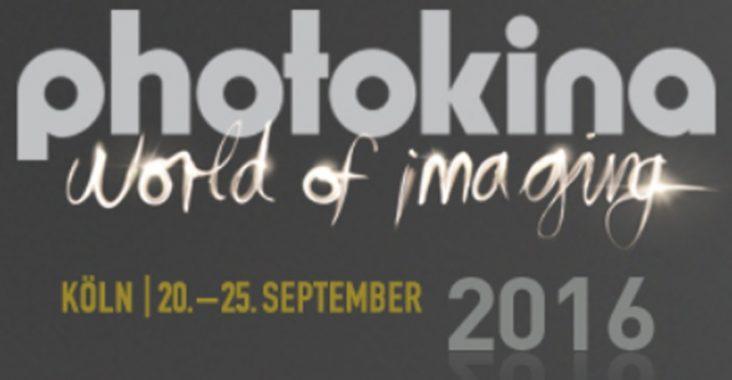photokina-2016-appareilphotoinstantane.net