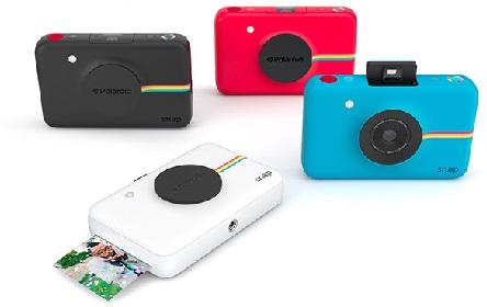polaroid-instant-snap-test-avis-appareilphotoinstantane.net