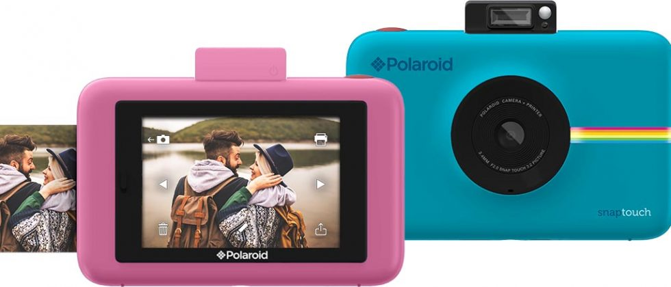 polaroid-instant-snap-touch-avis-appareil-hybride-appareilphotoinstantane.net
