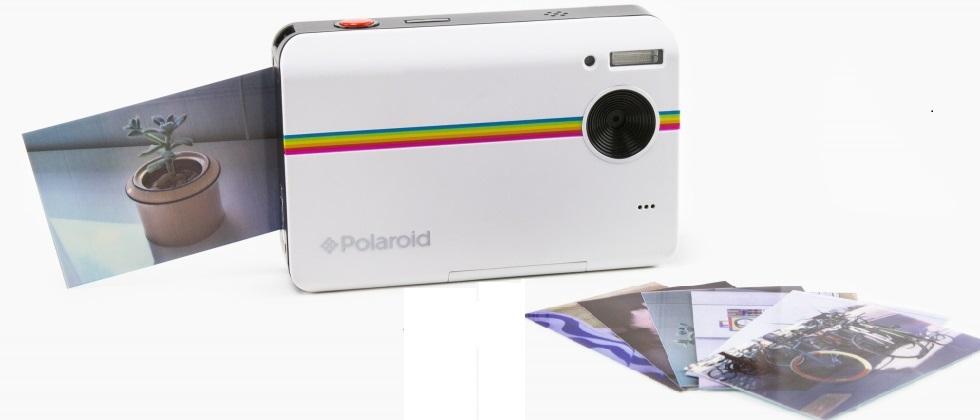 polaroid-z2300-avis-appareilphotoinstantane.net