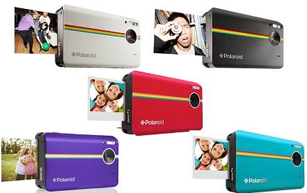 polaroid-z2300-test-appareilphotoinstantane.net