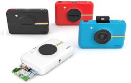 polaroid-zip-avis-imprimante-appareilphotoinstantane.net
