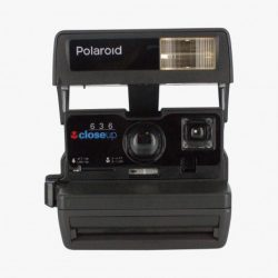 Polaroid-annees-80-appareilphotoinstantane.net