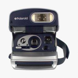 Polaroid-annees-80-vintage-appareilphotoinstantane.net